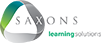 Saxons Learning Solutions Logo