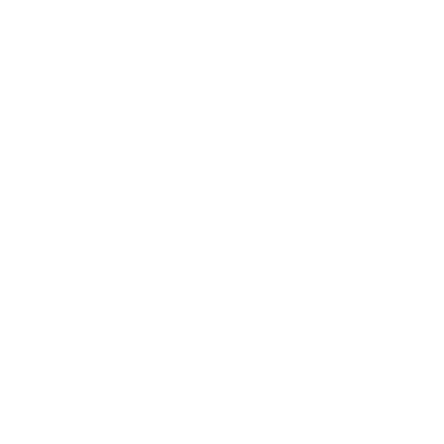 Developing Microsoft SharePoint Server 2013 Advanced Solutions